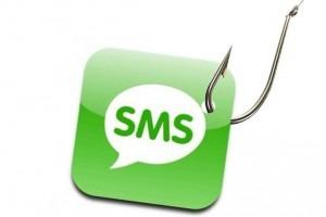 ترفند delivert نشدن SMS به گوشی شما