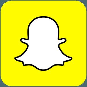 دانلود Snapchat 10.55.2.0 جدیدترین نسخه برنامه اسنپ چت اندرویدی + فروردین 98