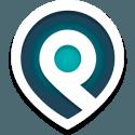 دانلود Snapp 4.2.2 اسنپ برنامه درخواست تاکسی برای اندروید + اردیبهشت 98
