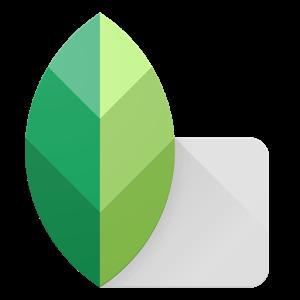 دانلود Snapseed  2.19.0.201907232 برنامه اسنپ سید ویرایش عکس اندرویدی