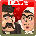 دانلود بازی محبوب ایرانی سلطان قلبها نسخه 1.9 برای اندروید