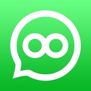 دانلود SOMA Messenger 1.9.6 جدیدترین نسخه مسنجر سوما اندرویدی