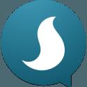 آموزش تصویری ثبت نام در مسنجر سروش اندرویدی