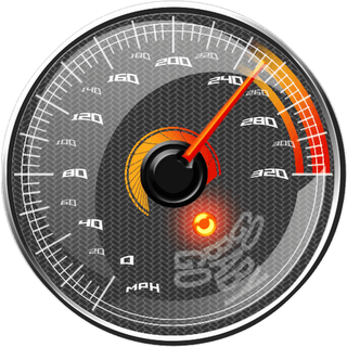 ۲۰ نکته برای بهبود و افزایش سرعت بارگذاری سایت شما