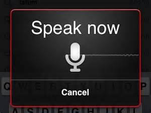 آموزش تشخیص صدای آفلاین در گوشی های اندروید