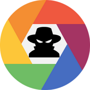 دانلود Spy Cam using Volume Button v1.0 برنامه گرفتن عکس مخفی با دکمه ولوم اندروید