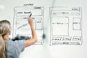 چگونه برای ایجاد یک سایت و تولید محتوا موضوع موفق انتخاب کنیم