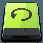دانلود Super Backup Pro: SMS&Contacts 2.1.09 -کامل ترین برنامه بکاپ گیراندروید