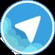 دانلود Supergram 4.6.3 جدیدترین نسخه مسنجر سوپرگرام (تلگرام غیررسمی پیشرفته) برای اندروید