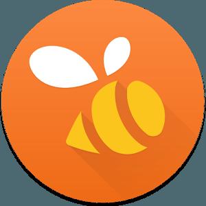 دانلود Swarm 2017.11.15 برنامه دوستیابی بر اساس محل زندگی سوارم اندرویدی