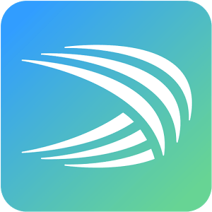 دانلود Swiftkey Keyboard 6.5.5.31_ محبوب ترین کیبورد پارسی اندرویدی+مود