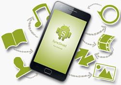 آموزش بکاپ گیری کامل از اطلاعات موجود در گوشی های اندروید