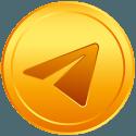 دانلود اخرین نسخه برنامه طلگرام پیشرفته (تلگرام طلایی) ورژن 1.0.0 برای اندروید