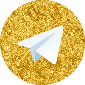 دانلود اخرین نسخه برنامه طلگرام پیشرفته (تلگرام طلایی) ورژن 6.0.6 برای اندروید