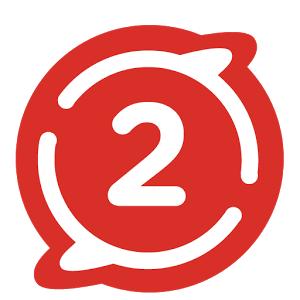 دانلود Talk2 PH 3.3.5 تالک تو_ ساخت شماره مجازی فیلیپین