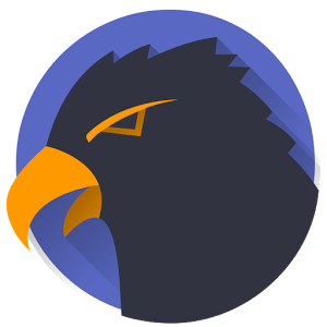 دانلود Talon for Twitter Plus 5.2.4.1 –جدیدترین نسخه توئییر پلاس اندروید