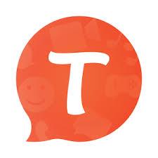 دانلود Tango 4.6.225008 جدیدترین نسخه تانگو برای اندروید