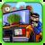 دانلودجدیدترین نسخه بازی ایرانی تاکسیدو ورژن 132 برای اندروید