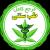 دانلودTebe sonati۱.۰_ برنامه طب سنتی ایرانی (مرجع کامل) برای اندروید