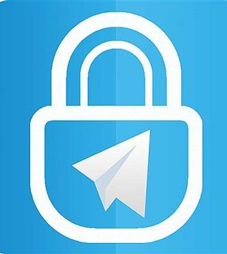 آموزش تصویری فعال کردن تایید هویت 2 مرحله ای در تلگرام
