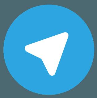 آموزش لینک دادن به متن در تلگرام اندرویدی