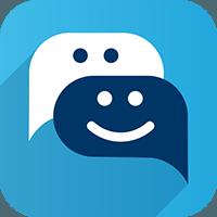 دانلود Telegram Farsi 4.6.11 جدیدترین نسخه تلگرام فارسی اندرویدی + خرداد 97