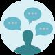 آموزش تصویری جلوگیری از دعوت شدن در گروه و کانال های های تلگرام