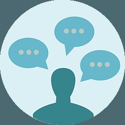 اموزش ساخت گروه در تلگرام گوشی وتبلت اندرویدی