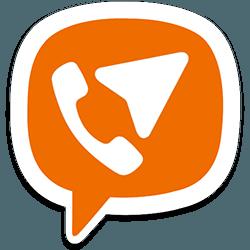 دانلود Telegram Narenji 4.6.0 تلگرام نارنجی( صوتی و تصویری) اندرویدی + بهمن 96