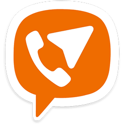 دانلود Telegram Narenji 3.14.1_ تلگرام نارنجی( تلگرام فارسی) اندروید