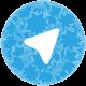 آموزش تصویری ساخت و ویرایش تم برای تلگرام کامپیوتر (دسکتاپ)