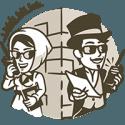 آموزش تماس صوتی تلگرام در ایران_از سیرتا پیاز
