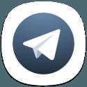 دانلود Telegram X 0.20.4.744 برنامه تلگرام ایکس برای اندروید+ بهمن 96