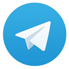آموزش تصویری ارسال متن زیر اهنگ و فیلم در تلگرام