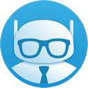 اموزش ساخت موقعیت مکانی جعلی و دلخواه در تلگرام