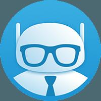 آموزش تبدیل متن به گفتار توسط ربات آریانا در تلگرام
