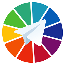 دانلود تلگرامیتی Telegramity 3.9.1 نسخه پیشرفته تلگرام فارسی اندروید