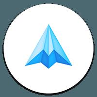 دانلود TeleTalk-3.18.0-TT3.3.4 برنامه تلهتاک(تلگرام فارسی) برای اندروید