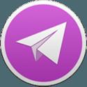 دانلود Telhrfei 5.4 برنامه تلگرام حرفه ای فارسی برای اندروید