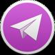 دانلود Telhrfei 5.7 برنامه تلگرام حرفه ای فارسی برای اندروید +بهمن 96