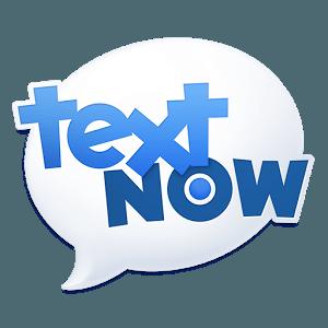 دانلود TextNow 5.73.0.1 جدیدترین نسخه برنامه تکست نو اندرویدی