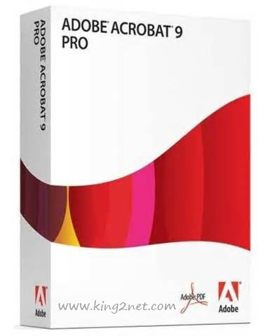 آموزش کامل استفاده از نرم افزار Adobe Acrobat Reader