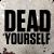دانلودThe Walking Dead Dead Yourself 4.0.8_برنامه تبدیل عکس به زامبی اندرویدی
