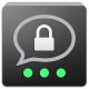 دانلود Threema 2.94 -اخرین نسخه مسنجرتریما اندرویدی