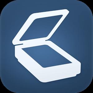 دانلود Tiny Scan Pro: PDF Scanner 3.3.6برنامه تبدیل دوربین گوشی به اسکنر PDF اندرویدی