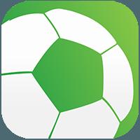 دانلودتوپ Toop 3.5.2_برنامه ورزشی برای اندروید