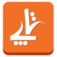 دانلود Top 2.6.1 جدیدترین نسخه اپلیکیشن تاپ برای اندروید