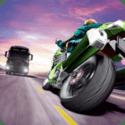 دانلود Traffic Rider 1.70 بازی سبقت در اتوبان با موتور سیکلت اندروید + مود