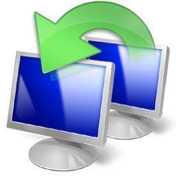 اموزش استفاده از ویندوز ۷ نصب شده در یک هارد دیسک بر روی کامپیوتری دیگر