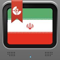 دانلود Mobile-TV 6.6.1 برنامه سیمای همراه برای اندروید